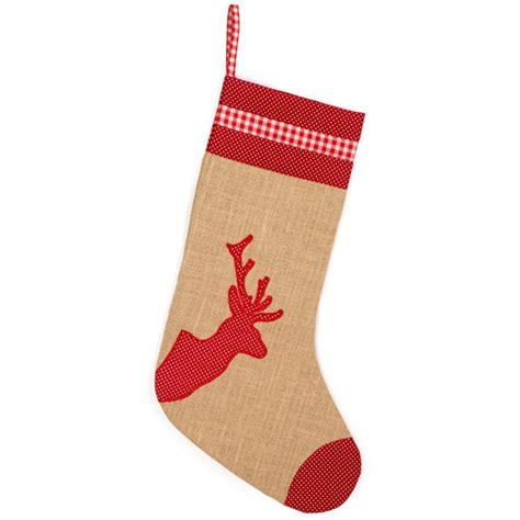 Coolest Christmas stockings in 2018