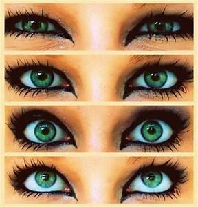 Pin by Emma Claassen on Pretty eyes | Pinterest | Hazel ...