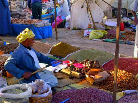 la cuisine du marché les plus belles photos des marocains qui vivent dans la cagne le plus bel hommage possible