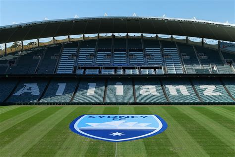 Sydney FC can run Adelaide ragged, says Arnold | FFA Cup