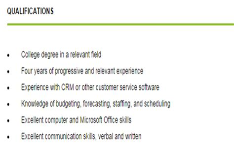 How To Use Prescreening Questions To Easily Identify Top. Smart Status Bad Backup And Replace Press F1 To Resume. Job Hopper Resume. Marketing Executive Resume Samples. Resume Teacher Sample. Information Technology Resume Template Word. Civil Engineer Resume Sample. Example Nurse Resume. Federal Resume Builder Usajobs