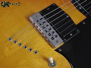 1975 Gibson L6s Deluxe