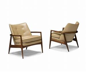 Home seating furniture design of drapers chairs by thayer for Home gallery furniture north carolina