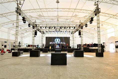 Corporate Event Management & Planners in Manila ...