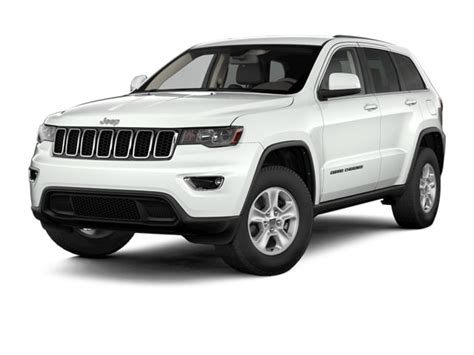 suv jeep white 2017 jeep grand cherokee suv brownsville
