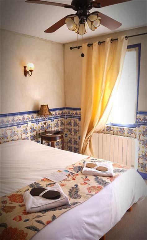 annulation chambre hotel chambre hotel pas cher amboise chambres hotel à amboise