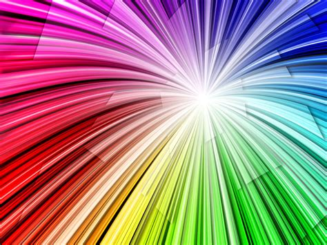 cool colors wallpapers abstract rainbow colours wallpapers