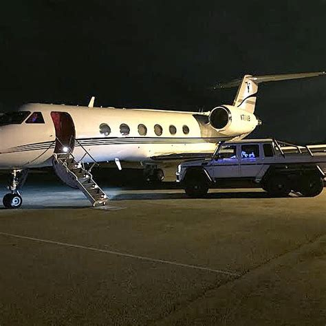 Ex Military Jets For Sale.html