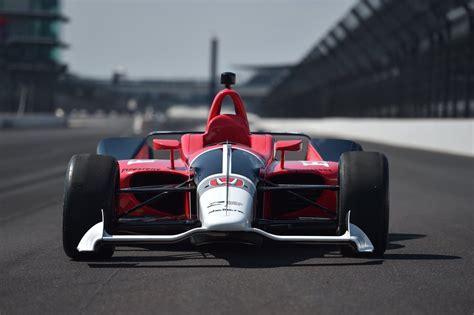 dramatic indycar revealed racedepartment latest formula