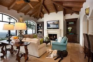 inspiring home interior design photo decorare in stile spagnolo idee pratiche