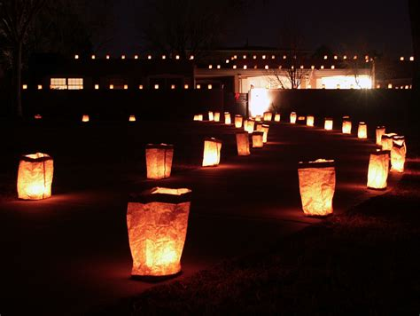 file luminarias jpg wikipedia