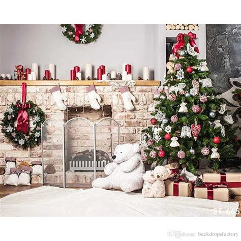 Tree Photo Backdrop by 2019 Indoor Backdrops For Photography Decorated