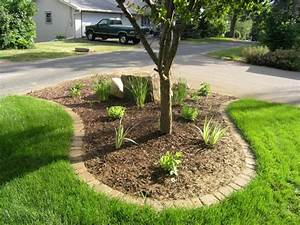 Best, Lawn, Edging, Ideas, To, Keep, Grass, Out, Inexpensive, 25, Cool, Collection, Border, Landscaping, Ideas