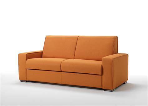 canape inn meuble canapé convertible