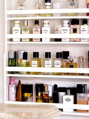 stylish ways  de clutter beauty riot