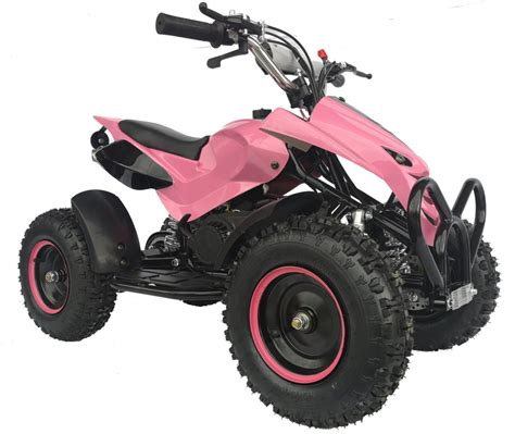 Ebay is recognized as the very best online. Kids 50cc Quad Bikes - Outside Play SALE NOW ON