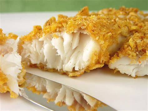 how to bake fish in the oven oven baked fish recipe food com