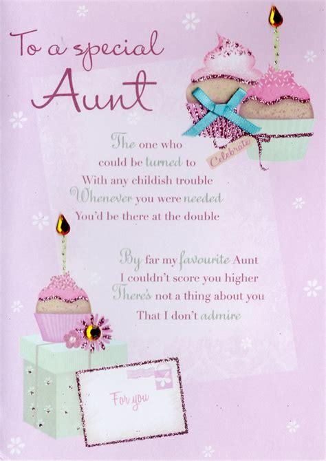greeting card words of special birthday greeting card second nature poetic