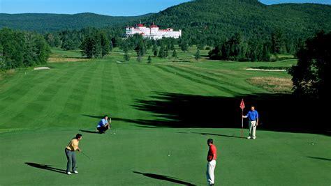 mount golf washington bretton woods course resort pleasant omni