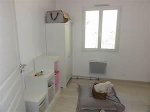 Ikea Luminaire Chambre : luminaire chambre b b fille ikea ~ Teatrodelosmanantiales.com Idées de Décoration