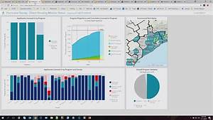 Esri trial — try arcgis for free with 21-day trial
