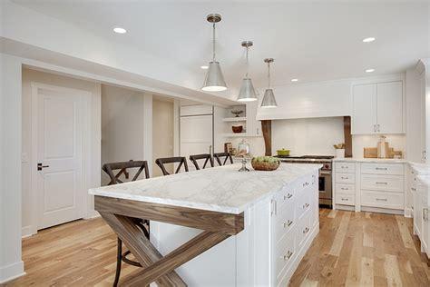 island for the kitchen home bunch interior design ideas 4816