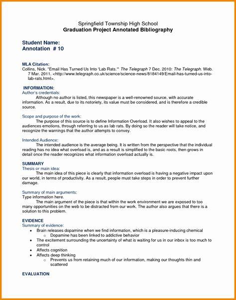 Benjamin franklin essays changing perspective essay changing perspective essay literature review website development