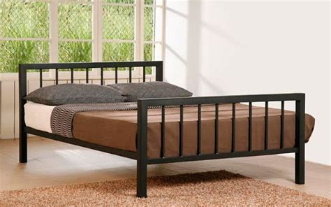 Steel Bed Frame by 10 Best Bed Frame For Sexually Active Aug 2019
