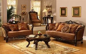 traditional living room design joy studio design gallery With traditions furniture home decor