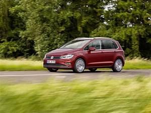 Voiture Neuve 15000 Euros : voiture neuve 5000 euros france ~ Gottalentnigeria.com Avis de Voitures