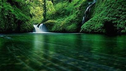 Desktop Wallpapers Background Nature Awesome Backgrounds Wallpaperaccess