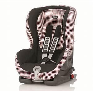 Römer Britax Duo Plus : britax r mer car seat duo plus 2015 magic dots buy at kidsroom car seats isofix child car ~ Eleganceandgraceweddings.com Haus und Dekorationen