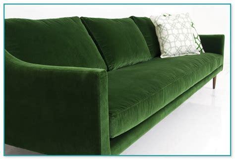 green sofas for sale emerald green velvet sofa for sale
