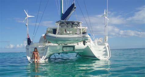 Group Catamaran Marbella by Marbella Catamaran Puerto Banus Lagoon Despedida