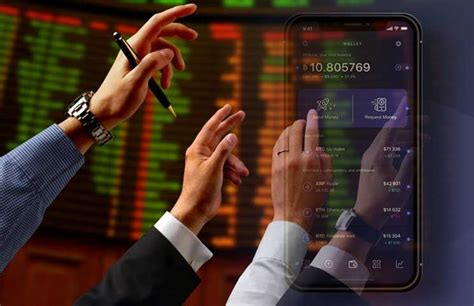 Just select a brokerage company that supports on its platform bitcoin trading and also offers a free demo account. Top 9 Cryptocurrency Exchanges To Start Trading On For Bitcoin Beginners   Cryptocurrency ...