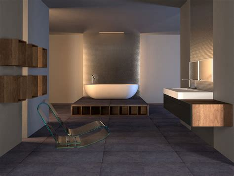 modern bathroom interior design trends in ultra modern bathrooms my decorative Ultra