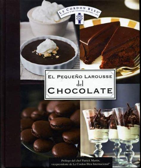 chocolate   languages