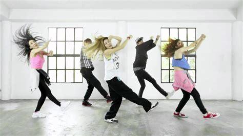 Kpop Dance Moves Doovi