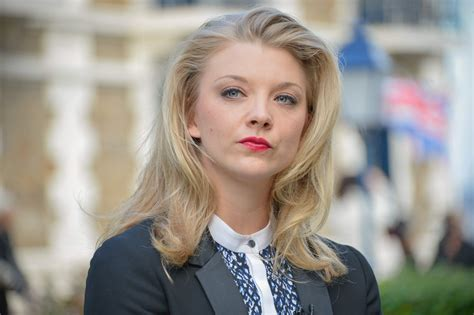 natile dormer natalie dormer wallpapers pictures images