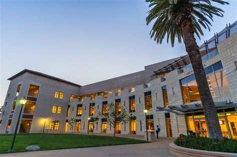 schools colleges santa clara university