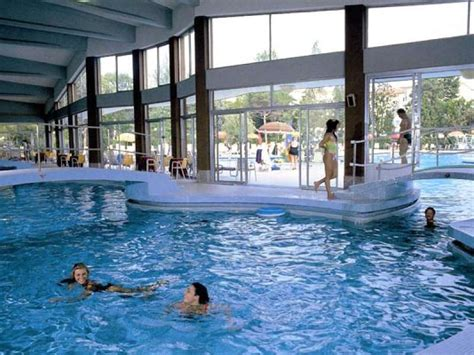 Piscina Abano Terme Ingresso Giornaliero by Wellness Day In Albano Terme From Venice