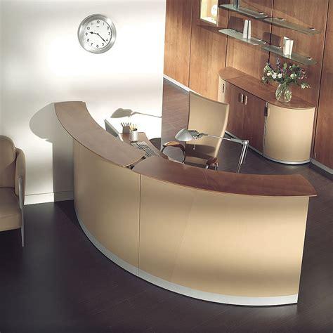 modern reception desk design unique office lobby design joy studio design gallery