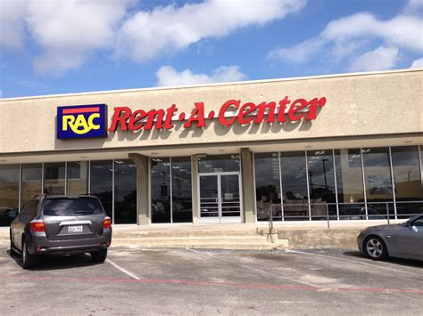 Rent-A-Center in Dallas, TX - Furniture Stores: Yellow ...