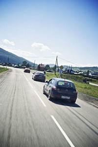 Auto Klein Frankfurt : mazda3 noch 7500 kilometer bis frankfurt ~ Orissabook.com Haus und Dekorationen