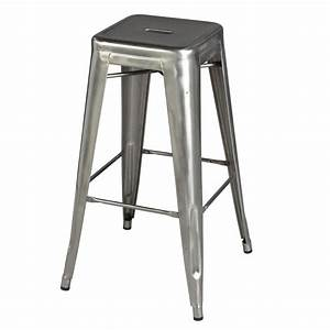 Tabouret De Bar LE Guide Ultime
