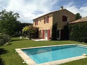 Terrasse En Anglais : jolie maison avec piscine toute proche d 39 aix en provence aix en provence pays d 39 aix 576418 ~ Preciouscoupons.com Idées de Décoration