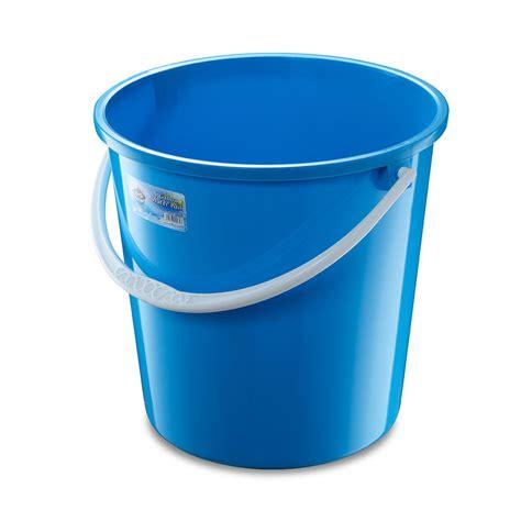 bottle brush es8804f 4 gallon water pail edverson marketing