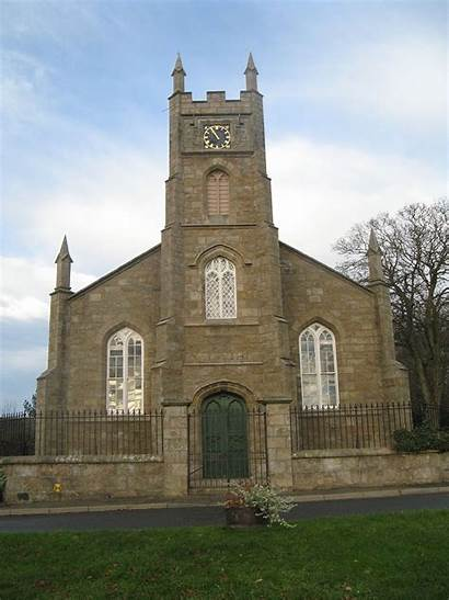 Parish Church Udny Wikipedia