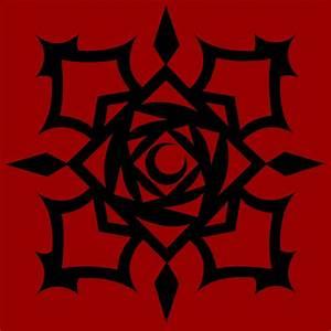 Vampire knight nightclass rose by sjans on DeviantArt