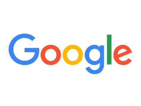 Google Teams Up With Bharti Airtel And Sk Telecom For Next